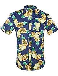 24d71e986 Amazon.es  cerveza - Camisas   Camisetas