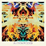 All Them Witches Musica stoner rock