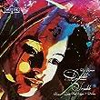 """DJ Kensei - Double Trouble: Kensei's West End Super 7"""" Delites [Japan CD] OTLCD-5094"""