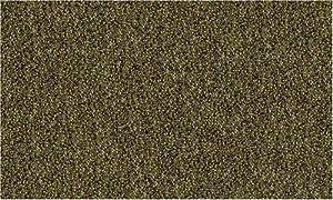 Gütermann / KnorrPrandell 3105423 - Transparente de limón Verde, Granos de la semilla de 2,5 mm, 17 g / Puede Importado de Alemania