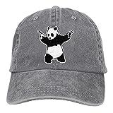 Men's Or Women's Panda Guns Second Amendment AR15 - Best Reviews Guide
