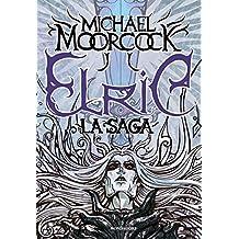 Elric. La saga