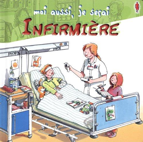 "<a href=""/node/20058"">Moi aussi, je serai infirmière</a>"