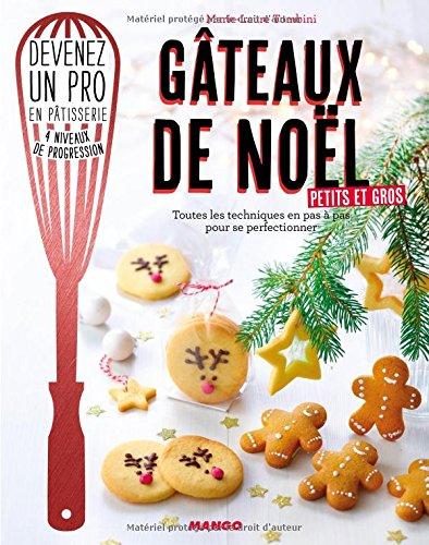 "<a href=""/node/20223"">Gâteaux de Noël</a>"