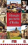 61gqP0yDYgL._SL160_ Passeggiare per Dozza - Borghi Emiliano-Romagnoli