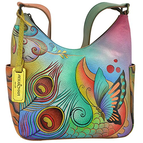anuschka-20-spring-sale-hand-painted-leather-handbag-mothers-day-gift-handmade-gift-for-women-hobo-w
