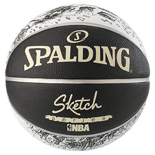 los 5 Mejores Balones de baloncesto