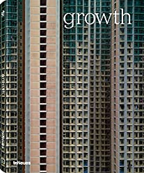Prix Pictet 2010, Growth