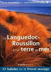 LANGUEDOC-ROUSSILLON ENTRE TER