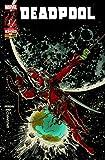 Deadpool Ristampa 13