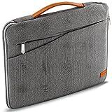 deleyCON Notebook-Tasche für Notebook