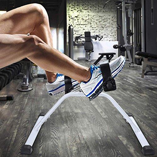 1 Pc Elastische Gestrickte Ankle Brace Unterstützung Band Sport Gym Schützt Therapie GüNstigster Preis Von Unserer Website Sicherheit & Schutz Sicherheitsgurt