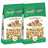 #6: Nutraj Signature - California Walnut Kernels, 2 x 200 gms