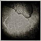 Kappa (English Edition)