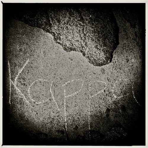 kappa-english-edition