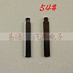 is_customized: Yes, Model Number: NO.54, Unit Type: lot (10 pieces/lot), Package Weight: , Package Size: