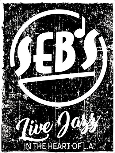 grindstore-sebs-live-jazz-tin-sign-multi-colour-305-x-407-cm