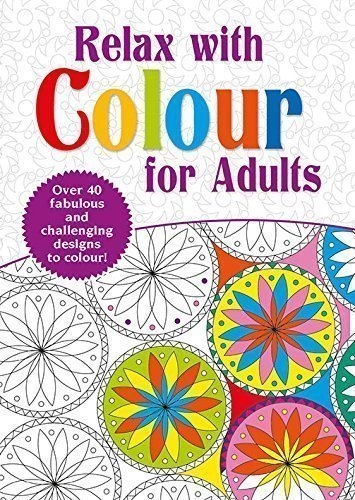 adult-colouring-book-relax-with-colour