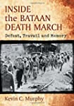 Inside the Bataan Death March: Defeat...
