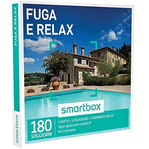 FUGA RELAX