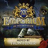 Emporium/Hardstyle Edition (Frontliner)