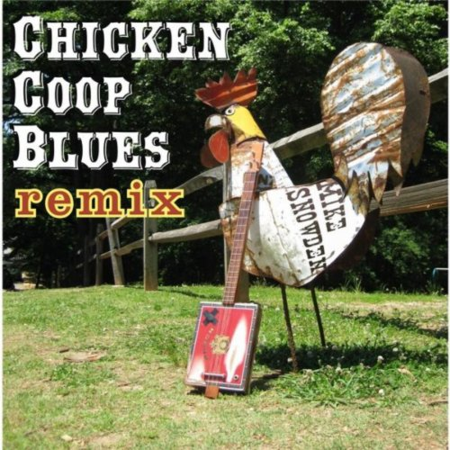 chicken-coop-blues-cigar-box-guitar-remix