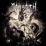 Morgoth: Ungod [Vinyl LP] (Vinyl)