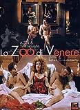 Lo zoo di Venere [Import italien]