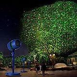 Sterne Dusche Wie Im Fernsehen Gesehen Motion Laser Lights Star Projektor Für Hauptdekorationen