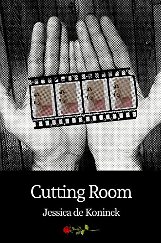 cutting-room
