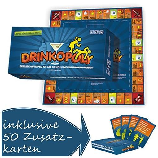 Special-Offer-Drinkopoly-Das-verrckteste-Spiel-aller-Zeiten-mit-Zusatzkarten Drinkopoly verrückteste Spiel Aller Zeiten mit Zusatzkarten! -