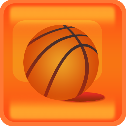 Basketball Training Equipment (Uniform Training)