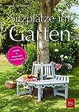 Sitzplätze im Garten: Mobile & dauerhafte Gestaltungen