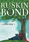 #9: Ruskin Bond Collection