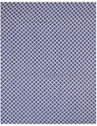 Amazon.fr   CALZITALY - Foulards   Echarpes et foulards   Vêtements 1dd9a3bf0db