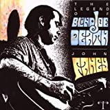 The Legend Of Blind Joe Death