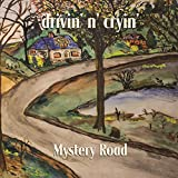 Mystery Road - Expanded Edition