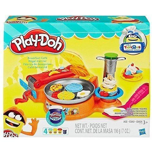 play-doh-breakfast-cafe-by-hasbro