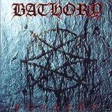 Bathory: Octagon (Picture Disc) [Vinyl LP] (Vinyl)