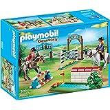 Playmobil Country 6930 Niño/niña Multicolor 1pieza(s) kit de figura de juguete para niños - kits de figuras de juguete para niños (5 año(s), Niño/niña, Multicolor, Animales, Granja, 1 pieza(s))