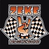 302 Cubic Inch V8 Powerd Blues, Zeke You, Lawson - Live [Explicit]