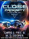 Close Proximity - Crisis in the Silstrand Alliance (Aeon 14: Perilous Alliance)
