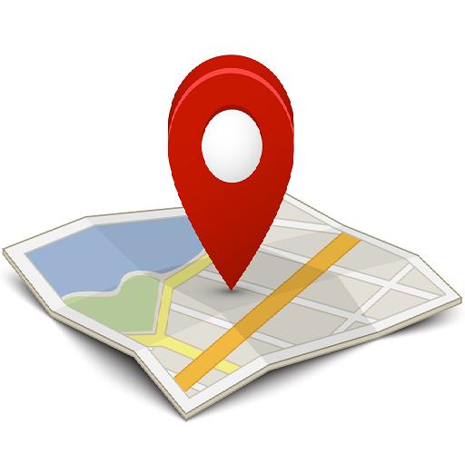topo-maps