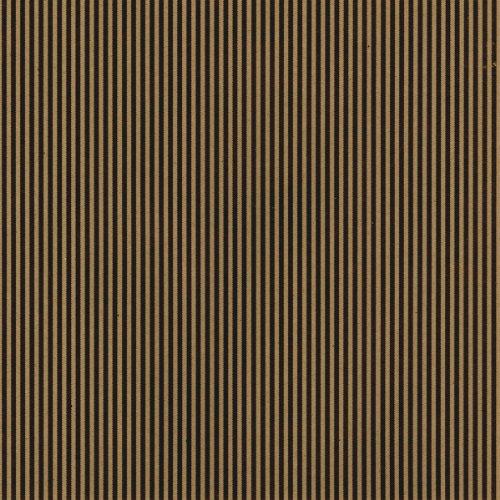 canvas-corp-single-sided-printed-cardstock-12x12-black-kraft-ribbon-stripe
