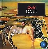 Dali - Salvador Dali