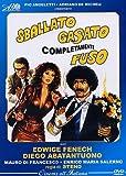 sballato gasato completamente fuso / An Ideal Adventure (Dvd) Italian Import by diego abatantuono -