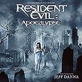 Resident Evil: Apocalypse (OST)