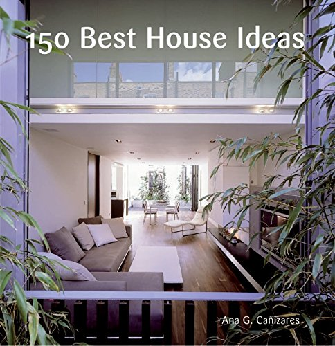 150-best-house-ideas