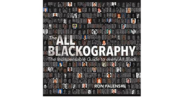 Free blackography Nude Photos 58
