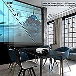 Vidoprojecteur-HD-ELEPHAS-Projecteur-1080P-HD-3500-Lumens-projecteur-LED-Supporte-VGA-HDMI-AV-USB-Micro-SD-Ordinateur-Portable-Smartphone-Projecteur-pour-Sries-TV-Jeux-Video-Photos-Films-Match-de-Foot